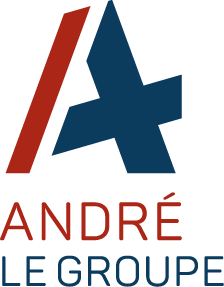 Andre le Groupe